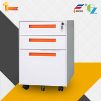 Best value pencil tray silverline filing cabinets mobile filing cabinet
