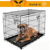 Dog cage fans for sale cages for dog cage