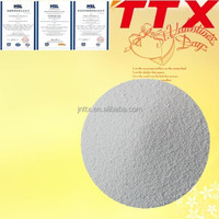 Superior quality animal feed additive garlic extract allicin