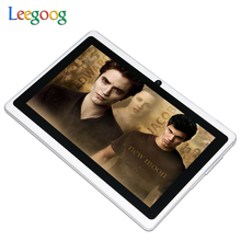 Sex Tablet Case 5-Point Capacitive Screen Table PC 7inch Laptop Computer