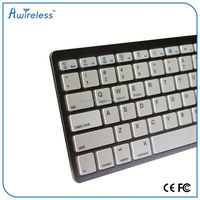 2014 top sale super slim wholesale mini wireless bluetooth keyboard for ipad mini alibaba in spanish