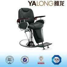 hydraulic used barber chair 8726