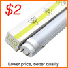 High lumen energy conservation tube5 led tube 18w