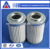 Alternative argo hydraulic oil filter cross reference s3.1206-06,we need distributors
