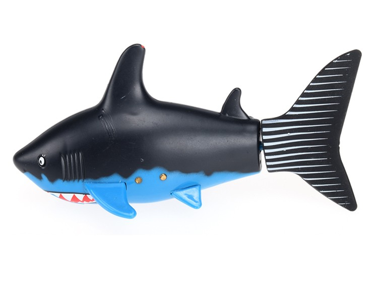 3310B 27Mhz/40Mhz china shark flying fish inflatable toy,remote control mini shark with certificates.jpg