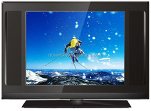 china 19inch lcd tv price in india,used lcd tv,wholesale lcd tv