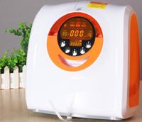 5L mini psa battery portable low price zeolite molecular sieve oxygen inhaler