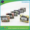 Wholesale products fragrance air fresheners car freshener