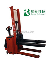 Manual Control Balance Hoist Lifting Machine from China Suppliers,Clients Made Workshop Hoist for Lifting