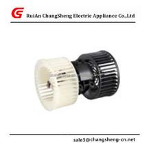 NEW Auto Blower Fan Motor For X3 320i 330Ci 325Ci 64113453729