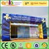 guangzhou city cheap inflatable sports arch with competitive cost