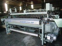USED weaving looms for sale