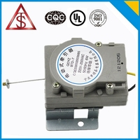 made in zhejiang top quality manufacturer factory washing machine drain pump motor for home use