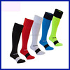 2015 made in China compression sock custom football sock wholesale soccer sock