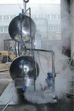 (Manufacturer)Rotary Cooking Retort Sterilizer Machine/equipment