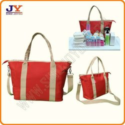 baby diaper bag for 2015 new