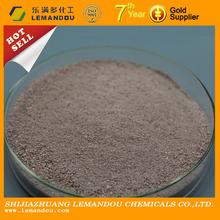 Plant Growth Regulator.Auxin Indolebutyric acid (IBA) seradix