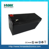small rechargeable lithium iron phosphate battery 12v 3.5ah