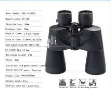 Hot selling cheap price zoom binoculars telescope