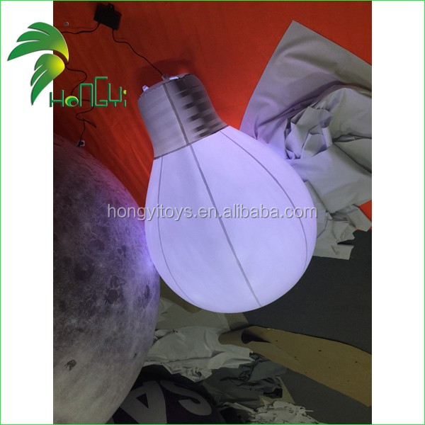 inflatable light bulb (5)