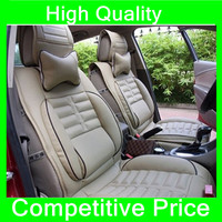 Classical and Fashional Car seat cover