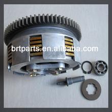 CG-125 ATV clutch mini bike /go kart parts