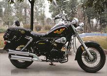 ZF hot sale 250cc mini chopper motorcycles