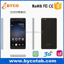 mtk 6572 dual core unlocked android phone WCDMA china mobile phone