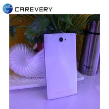 cheapest 3g android mobile phone, 6 inch android smart mobile, low price smart 3G phone call