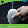 Factory direct stone shaped press spray glade air freshener