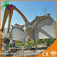 2015 funny amusement park attractions for children in china