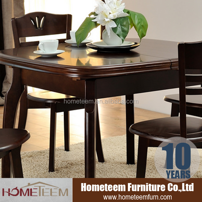 wood dining room furniture solid wood dining room furniture solid wood