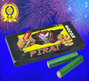 bomb match cracker fireworks