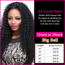 2015 Direct factory price indian curl virgin 100% remy hair malaysian kinky curly closure