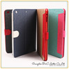 New product unbreakable protective case for ipad,case for ipad 5