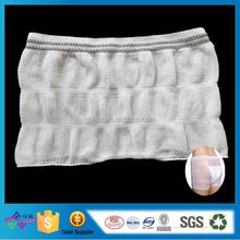 Disposable Medical China Sex Girls Photos Panties Hospital Disposable Mesh Panties Breathable Health Panties