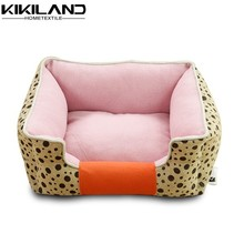 Pet products wholesale dog supplies small dog bed for sale