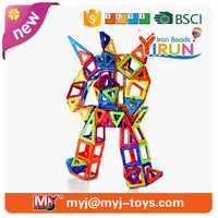 JM022429 yirun diy toys popular magnetic puzzle family game kids play items