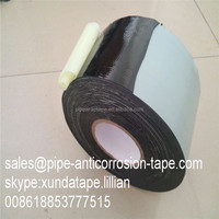 For Sale Polyethylene Material colorful pe film from China factory manufacturer