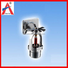Design hotsell china reliable sprinklers