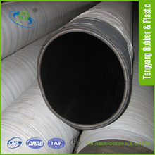 high pressure transportation and suction rubber hose for oil /sand/water