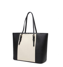 Leather Bags Women Yiwu Handbags Hot Sales Style Tote Bag Wholesale