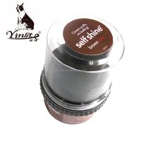 Yangzhou Yingte Best selling shoe polish with great quality