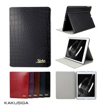 Smart Protective for iPad mini Drop Proof Magnetic Case