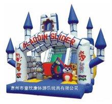 inflatable games TXL-080F