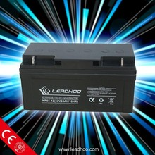 dry battery supplier 12v 65ah Dry Used Car Battery