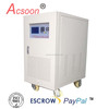 AF50W-20KVA single phase dc regulated power supply