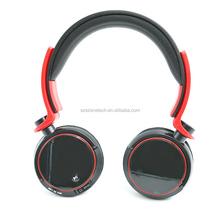 Factory price cheap bulk headphones from shenzhen computer accessories factory