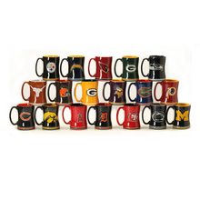 China Promotional gifts Sourcing Agent, Drinkware Buying Purchase Agency, Barware Merchandising buyer office