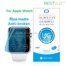 Smart phone For smart watch screen protective film